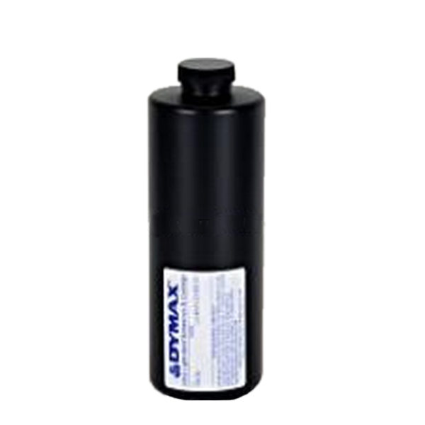 2acaeDymax-3-20796-UV-curing-Polyurethane-resin