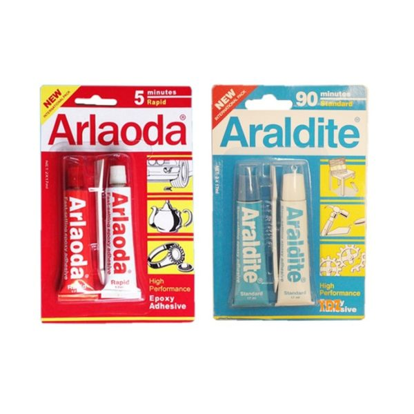 4e980Araldite-AB-Slow-dry-glue-epoxy-hard