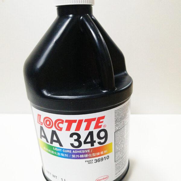 AA349-4