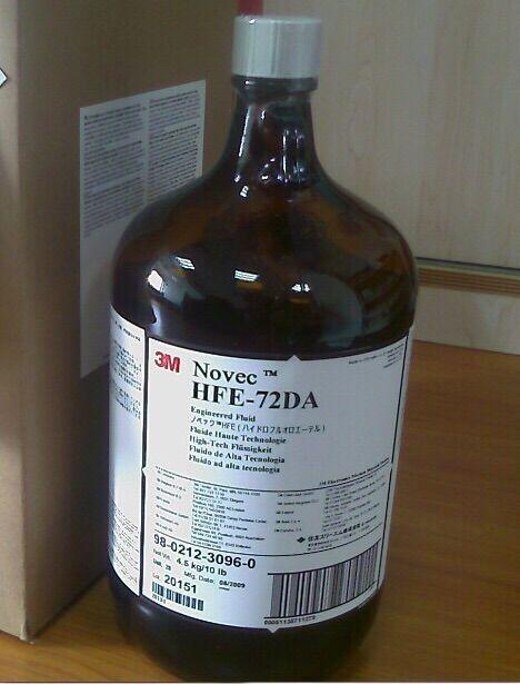 HFE-72DA