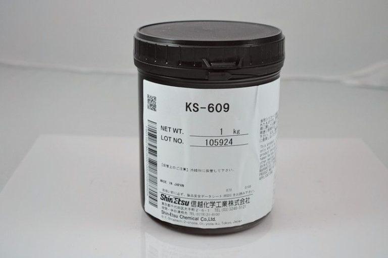 ShinEtsu KS-609