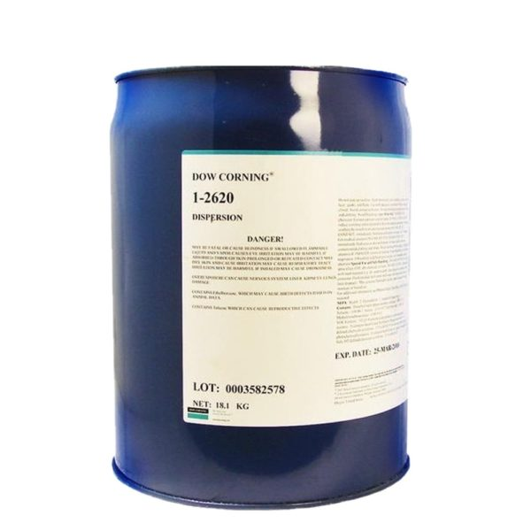 Dow Corning 1-2620 general purpose silicone sealant – Uv
