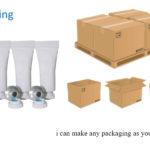 MOMENTIVE RTV 108 Sealant White Silicone – Uv glue,Dry