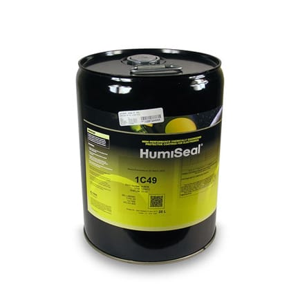 humiseal-1c49-conformal-coating-clear-20l_431x431