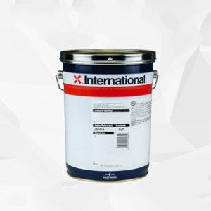 Araldite HV998 epoxy resin adhesive – Uv glue,Dry lubricant