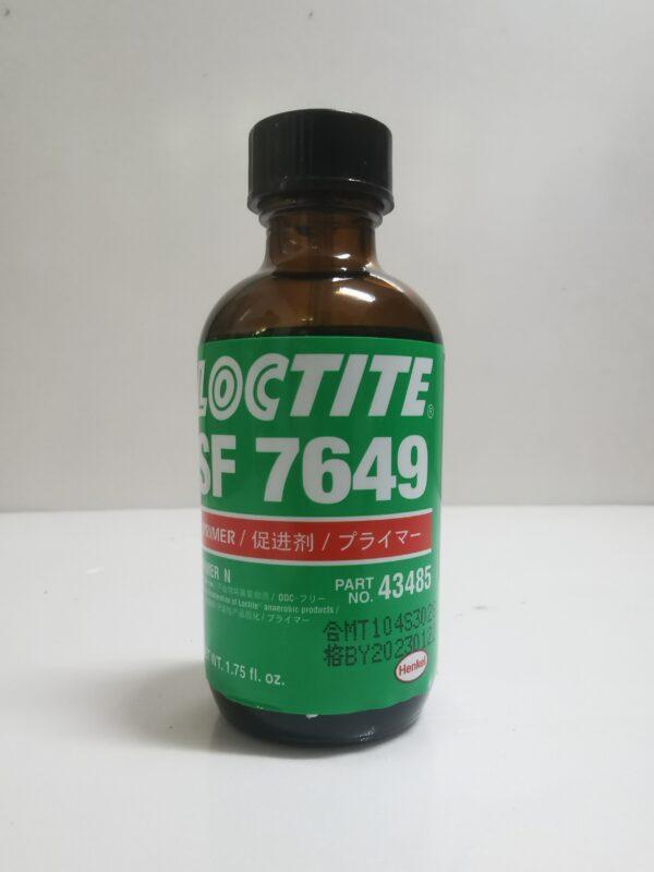 7649C