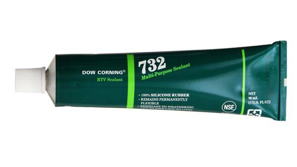 dow-corning-732-silikonkautschuk-schwarz-lebensmittelindustrie-90-g-tube