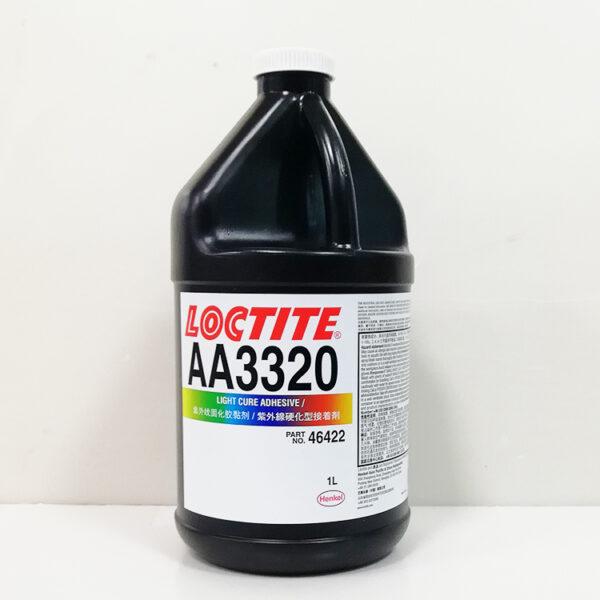 AA3320-1